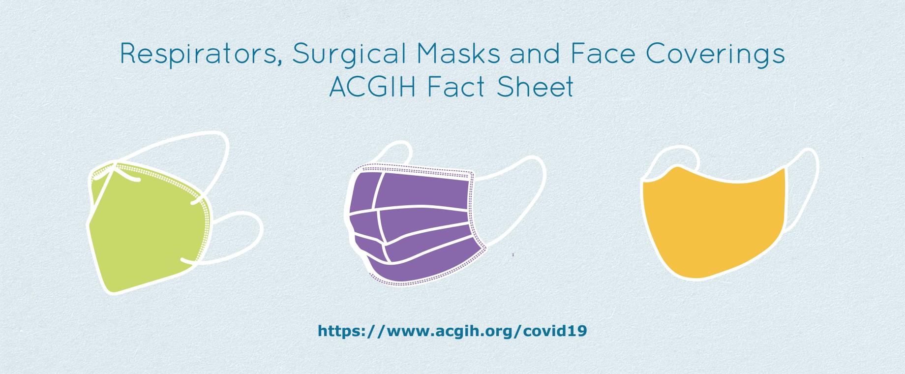 acgih-respirators_fact-sheet_slide.jpg