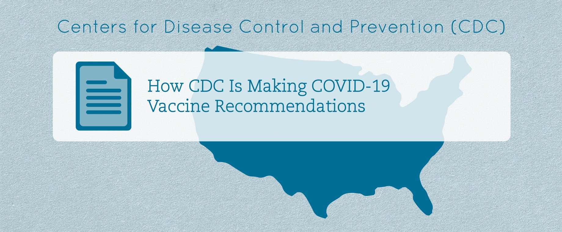 cdc-covid-vaccine-recommendations_slide.jpg