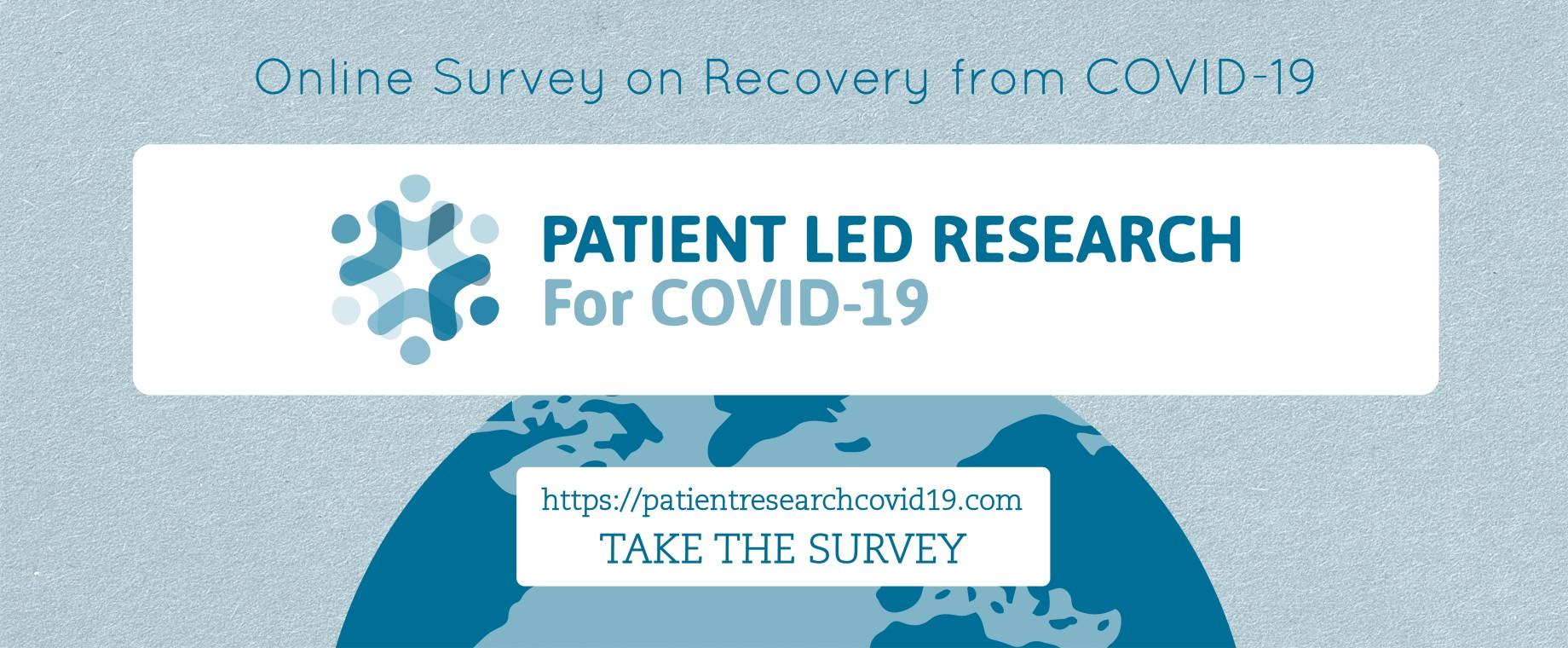 patient-led-research_slide.jpg