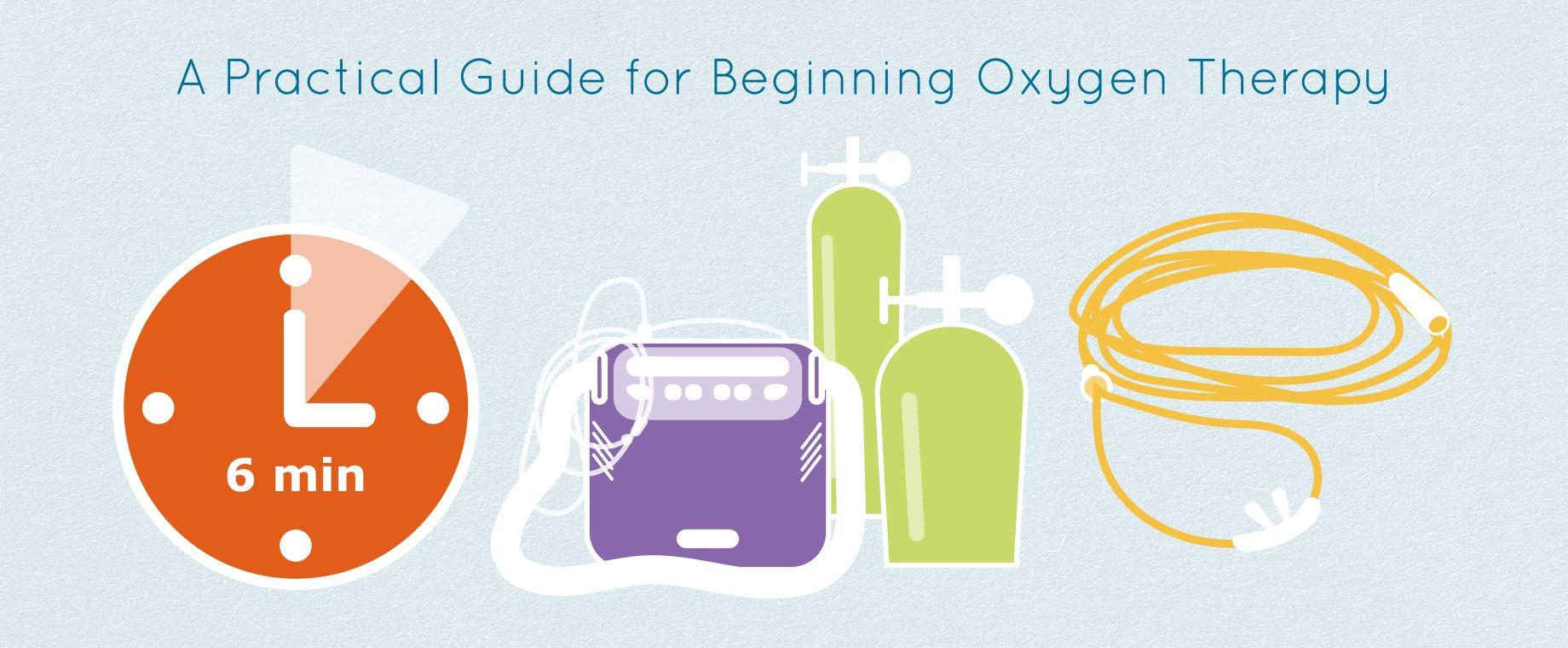 starting-oxygen-therapy_slide.jpg