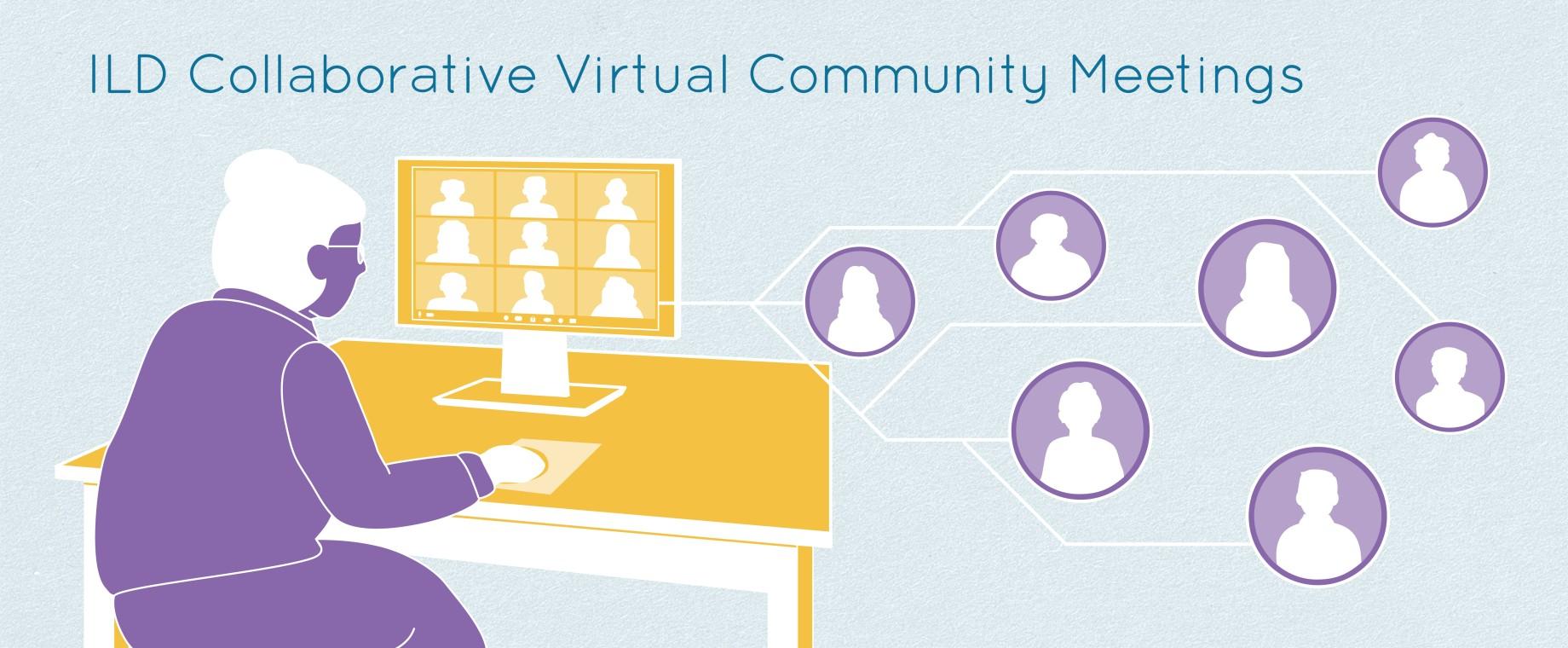 virtual-community-meetings_slide.jpg