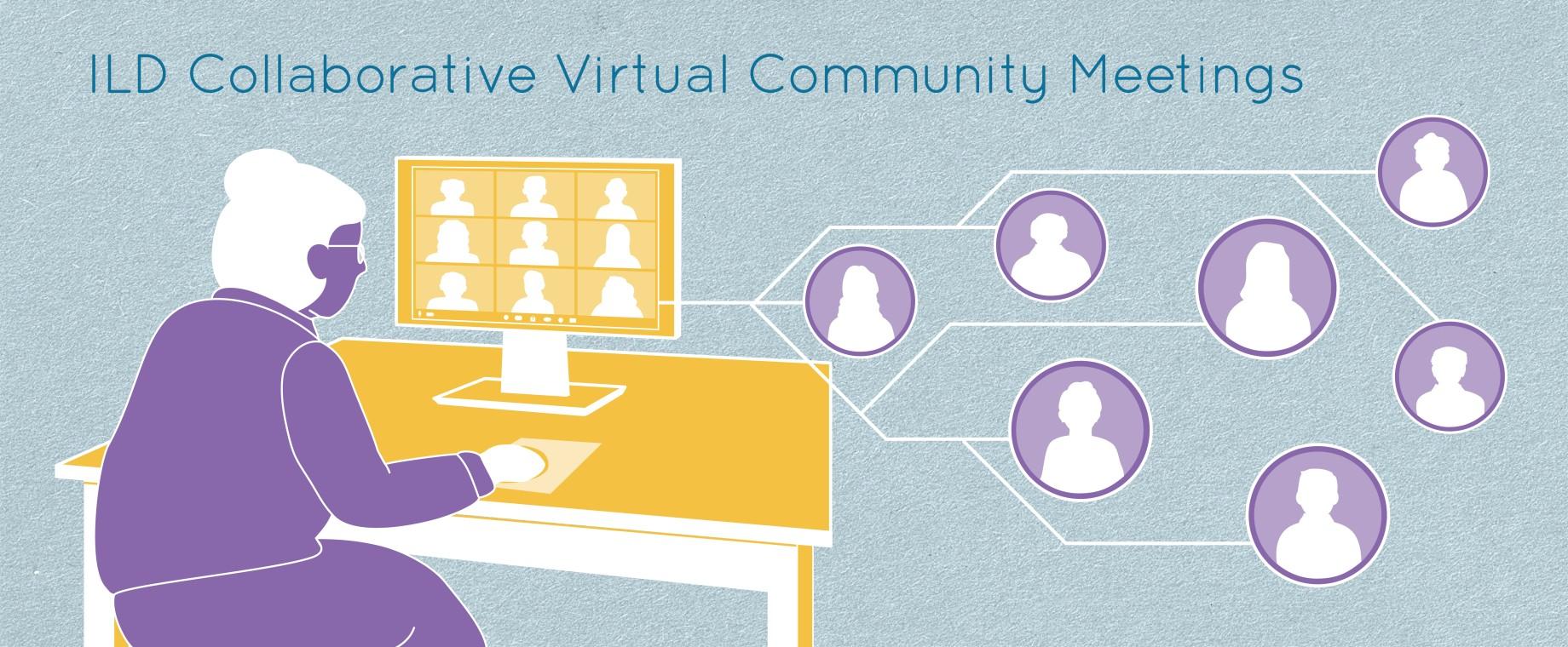 virtualcommunitymeetings_slide.jpg