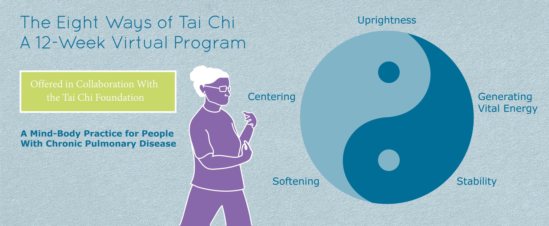 eight-ways-of-tai-chi.jpg