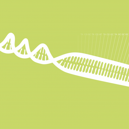 news-gene-sequencing.png