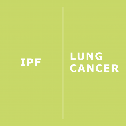 news-ipf-lung-cancer.png