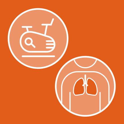 news-pulmonary-rehab-lung-transplant.png