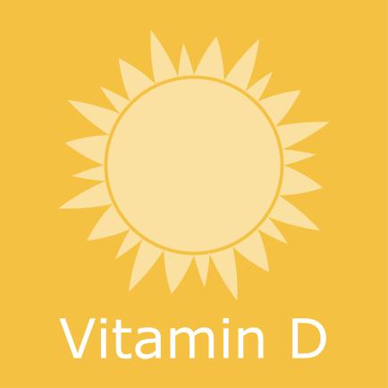 news_thumbnails_vitamin_d.png