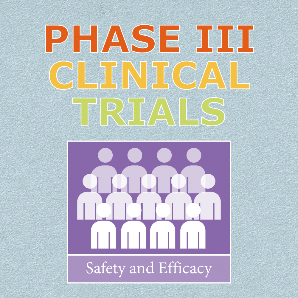 phaseiii_clinicaltrials_square.png