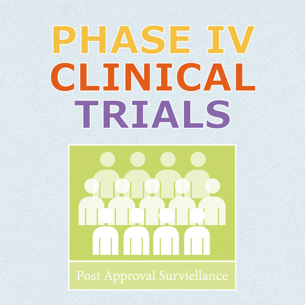 phaseiv_clinicaltrials_square.png