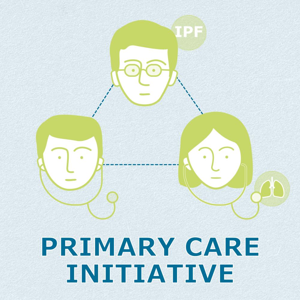 Primary Care Initiative Square