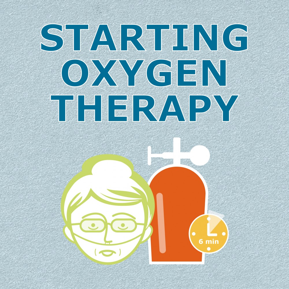 starting-oxygen-therapy_square.jpg