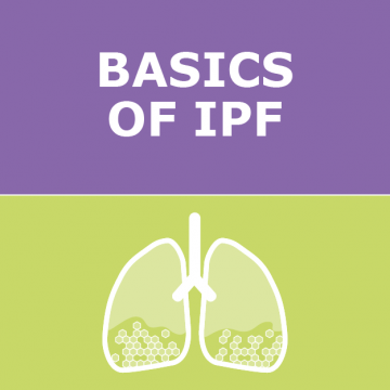 featured-basics_of_ipf.png