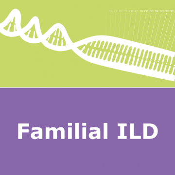 featured-familial-ild.png