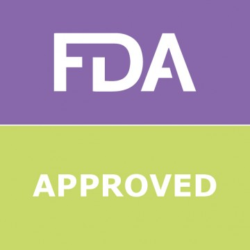 featured-fda-approved.jpg