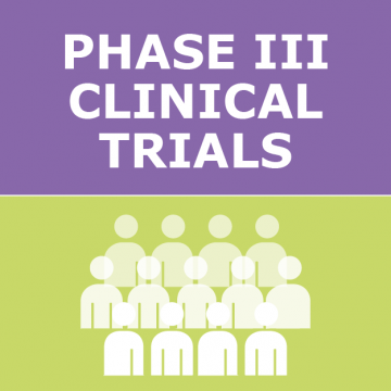 featured-phase3_clinical_trials.png