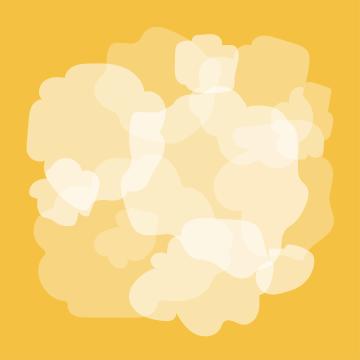 news-dust_cloud.png
