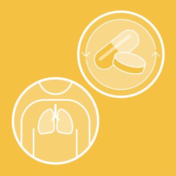 blog-anti-fibrotictherapy.png